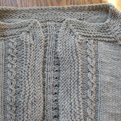 Episode 97 Eliza-Palooza from Knitting Pipeline on RadioPublic