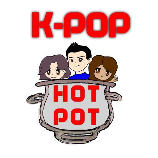 7 5 WHY IU WHY??!!! KPOP controversy (twenty thre, zeze) from Kpop