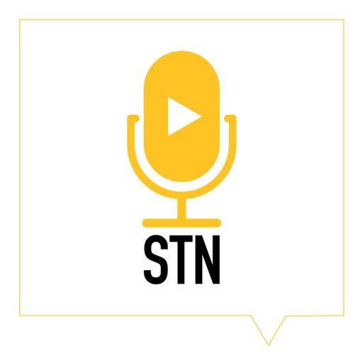 Cover art for podcast School Transportation Nation