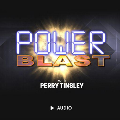Power Blast 588 Indianapolis Beachbody Coach Summit 2018