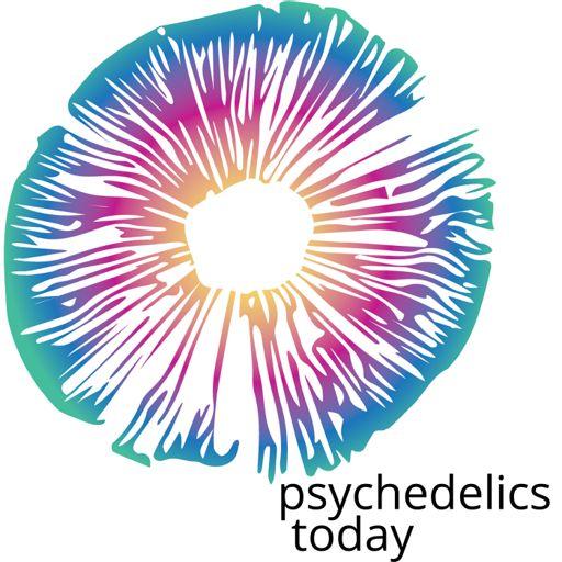Jesse Gould - Healing PTSD Veterans through Ayahuasca