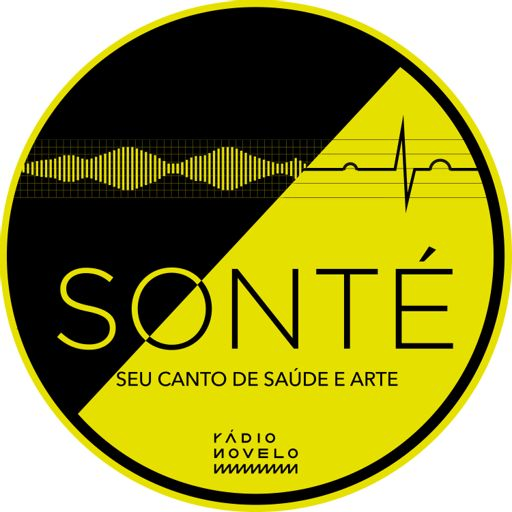 Cover art for podcast SONTÉ