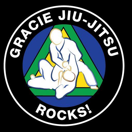 GJJR! EP 65 Professor David Adiv from Gracie Jiu Jitsu Rocks