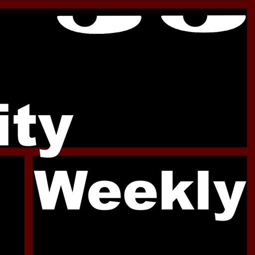 Security Weekly #427 - Interview with Matt Duren from Paul's