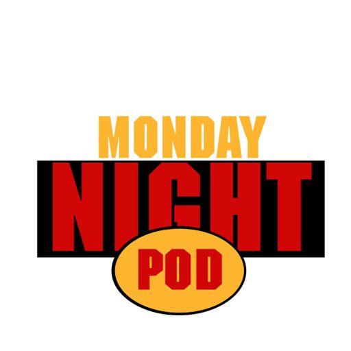 Episode 1: Monday Night Wars Begin! WWF Raw #126 vs WCW