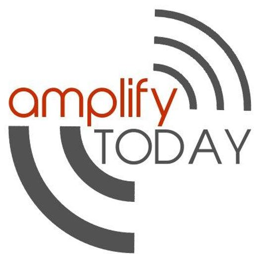 7be5b31c7db2 Blockbuster Syndrome Revisited from Amplify Today: Navigating the ...