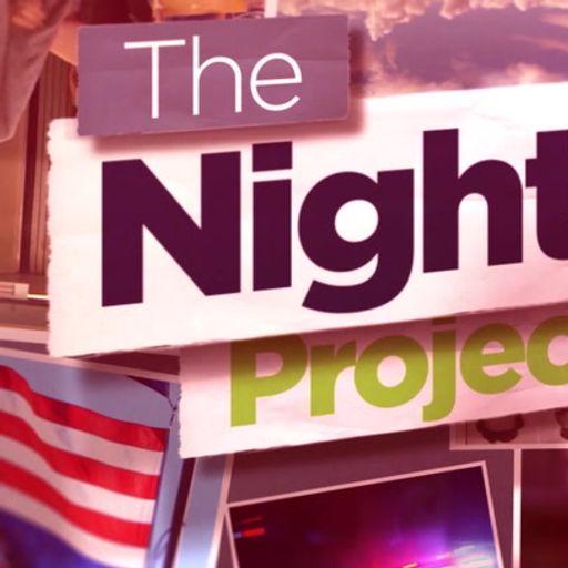 8ab24e97f1 Former NFL QB Scott Mitchell from Nightside Project on RadioPublic