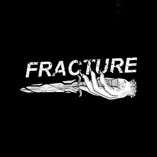 Cover art for podcast Fracture