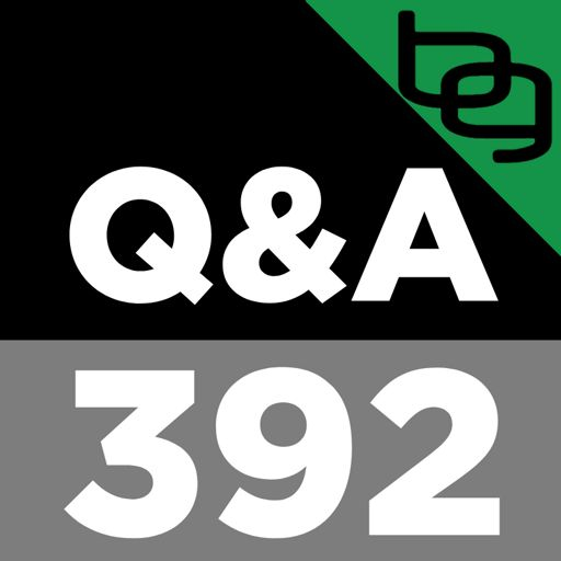 8cb35376c 392: The Truth About Stem Cells, What To Do When You Can't Exercise, How  Endurance Athletes Can Gain Muscle