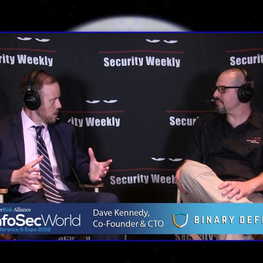 Always More to Learn - Application Security Weekly #29 from