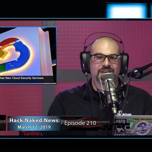 Paul's Security Weekly on RadioPublic