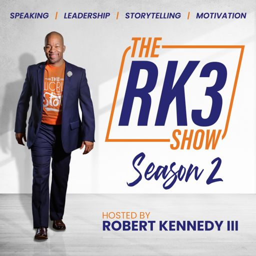 Cover art for podcast The RK3 Show
