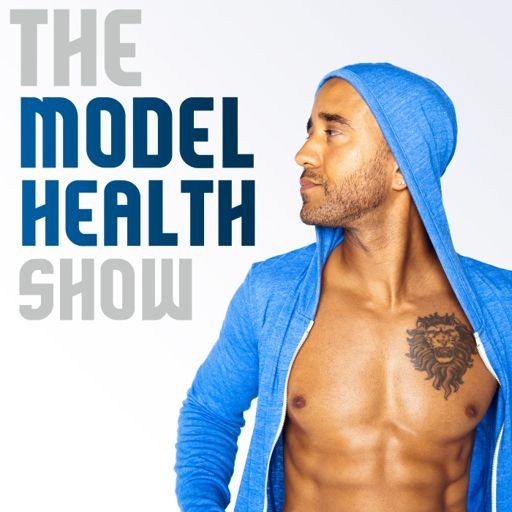 Cover art for podcast The Model Health Show