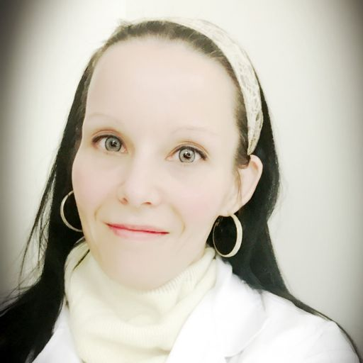 50e9408b019 Dr. Davia Coutcher is currently setting the universe on fire with her New  Venture CEOCENTRIC  Ep2100