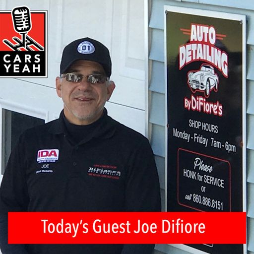 3df43f17d8c 1079  Joe DiFiore is the owner of Difiore s Auto Detailing in ...