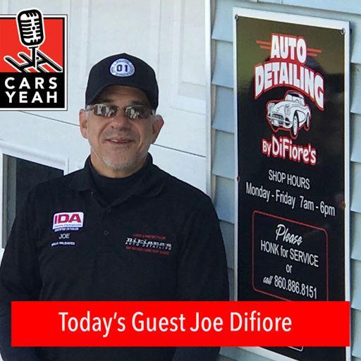 2e43165c9eae1 1079  Joe DiFiore is the owner of Difiore s Auto Detailing in Norwich