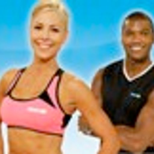 Exercise Tvs Chris Mansolillo Discusses Fitness And Technology From