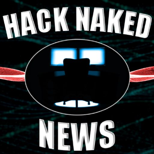 Google Chrome, Oracle, PUBG, and Ransomware - Hack Naked