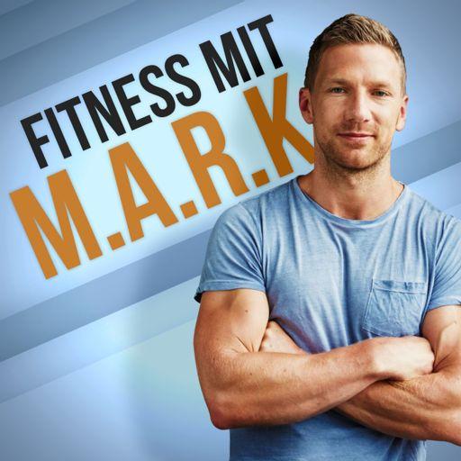 fitness frau nackt