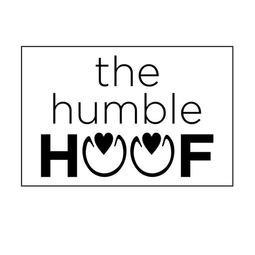 Cover art for podcast The Humble Hoof