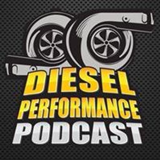 Twin Turbo L5P Tuning Review from Diesel Performance Podcast
