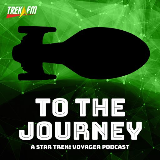 To The Journey 3: All That In a Nightgown from To The