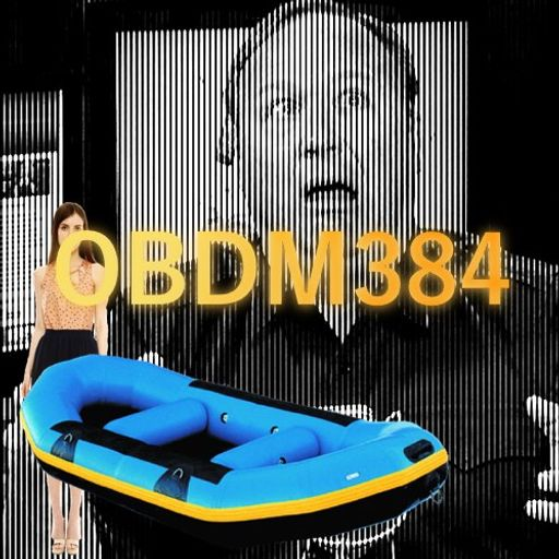 OBDM384 - Raft Lover from Our Big Dumb Mouth on RadioPublic