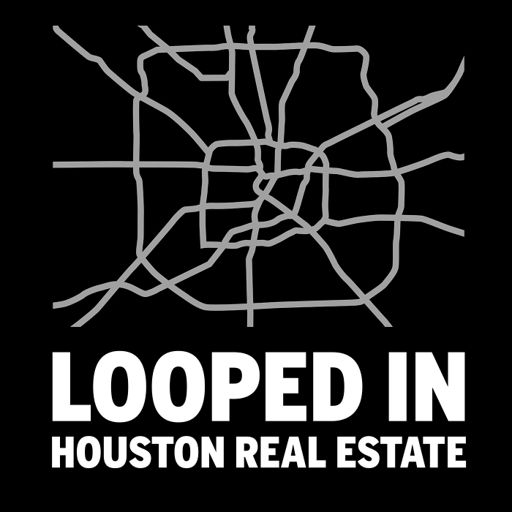 Cover art for podcast Looped In