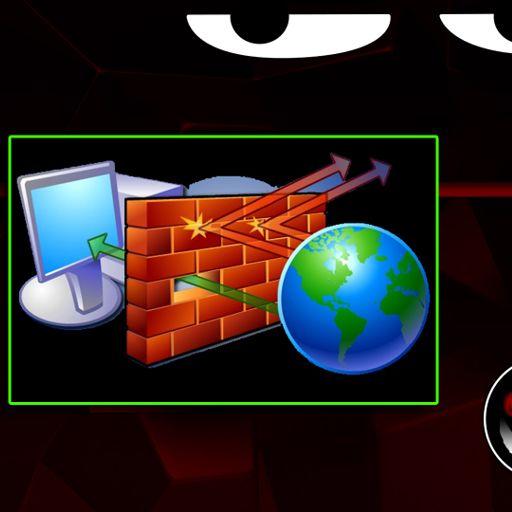 Security Weekly #471 - Tech Segment: Building A PfSense Firewall