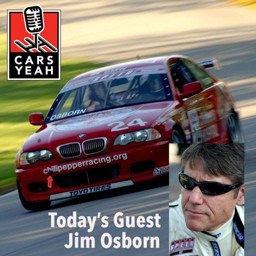 326875b7ac4 1123  Jim Osborn