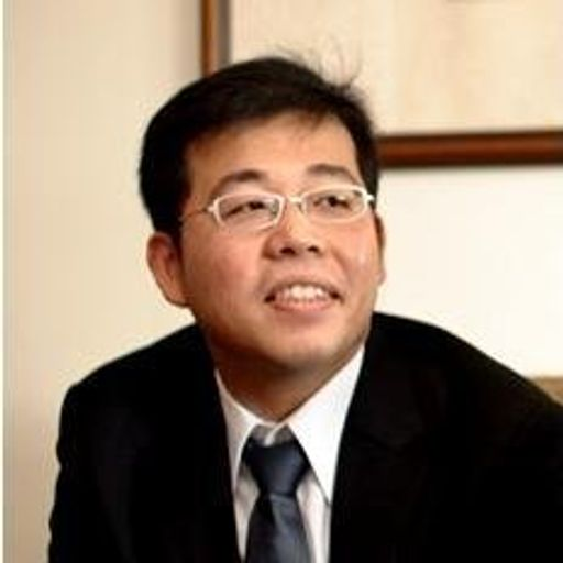 Episode 230: Appier & AI with Chih-Han Yu from Analyse Asia with