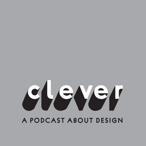 Cover art for podcast Clever