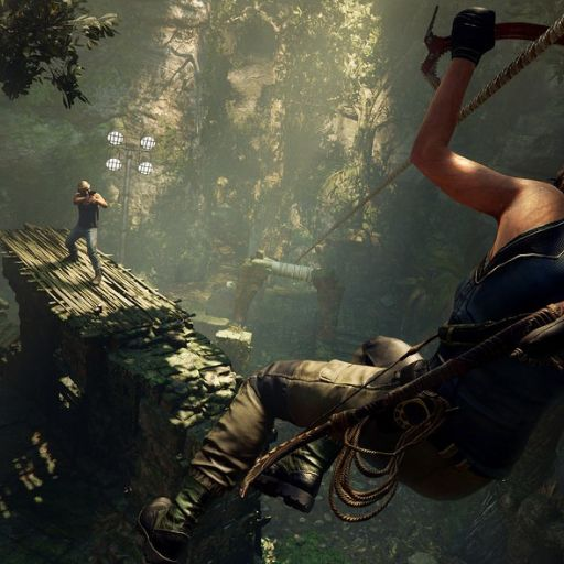2a74f2a71eb1 Shadow of the Tomb Raider Review