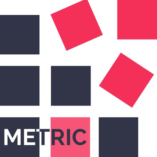 60: The Worth of UX Certification to Tim Broadwater from Metric: a ...