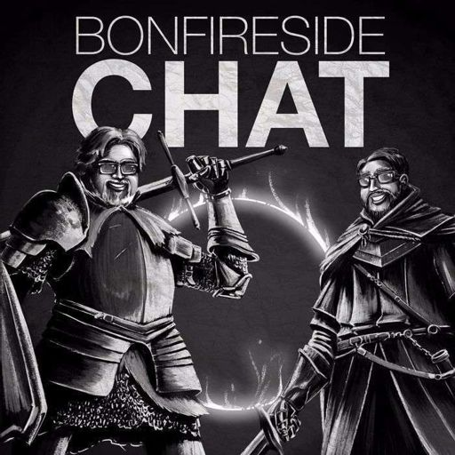 SPECIAL APPEARANCE: Bonfireside Chat: The Ashes of Ariandel