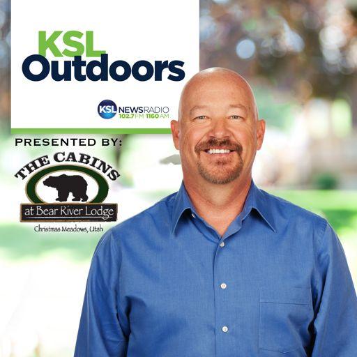 KSL Outdoors Show on RadioPublic