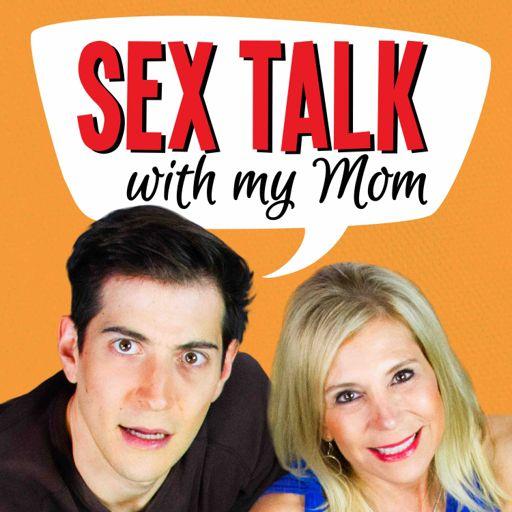 E159 Anal But No Cream Pies w/ XXX Comic Silvia Saige from Sex Talk ...