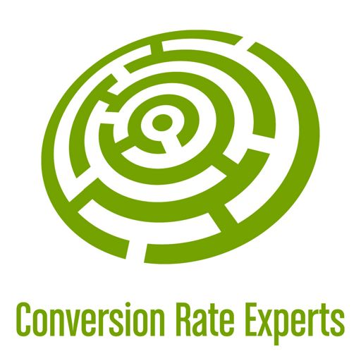 Cover art for podcast Conversion Rate Experts Podcast
