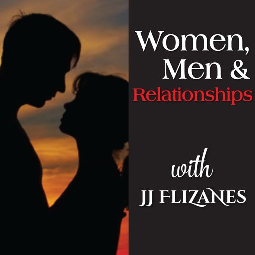 Women, Men & Relationships on RadioPublic