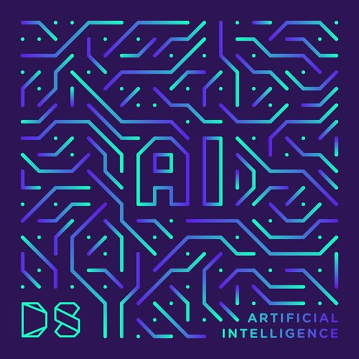 Artificial Intelligence, a Podcast Approach from Data