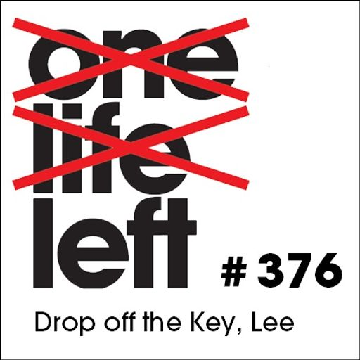 One Life Left -- s08e22 -- #192 -- Successailure from One