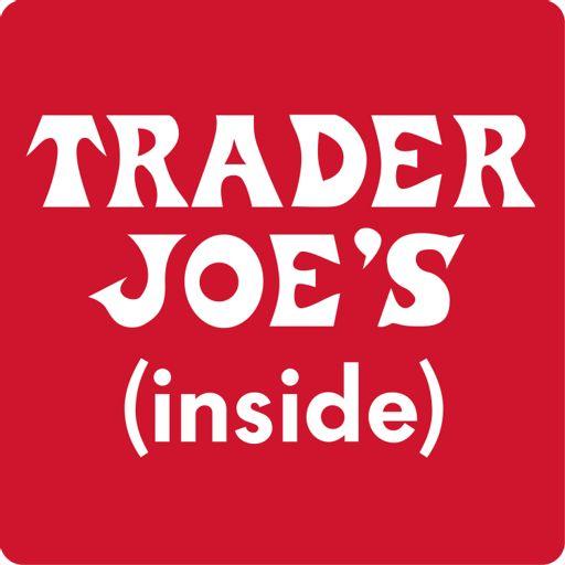 Cover art for podcast Inside Trader Joe's