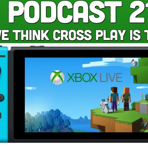 Podcast 227 Cod Blackout Is Gaming Arousal From Xonebros A