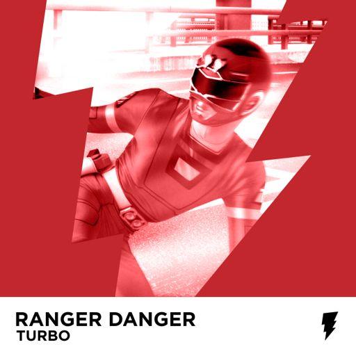 MMPR 89: Goldar's Vice Versa from Ranger Danger: A Power