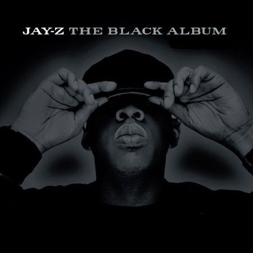 Vol  69: 99 Problems (Jay-Z) from RJ Hates Rap on RadioPublic