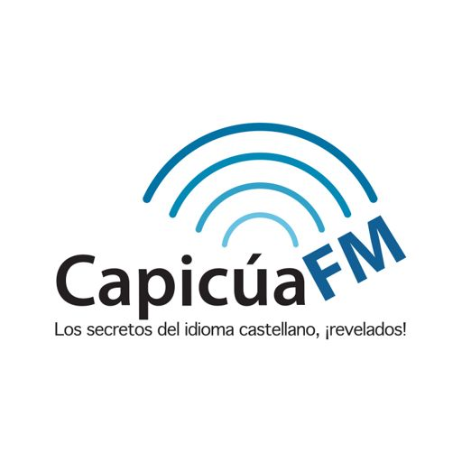 Cover art for podcast CapicúaFM
