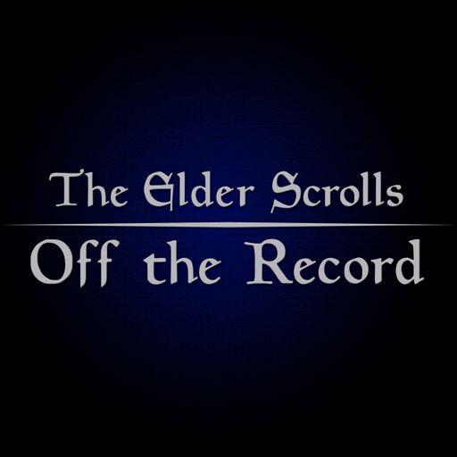 Elder Scrolls off the Record 202: Skyrim OTR from Elder