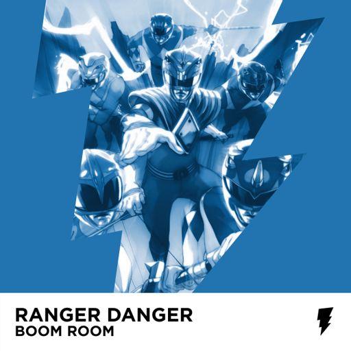 Ranger Danger: Archives on RadioPublic