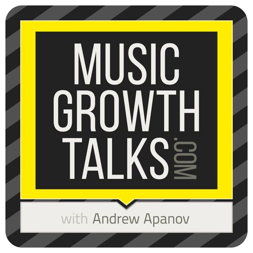 MGT47: Taking A Record Label To The Next Level – Budi Voogt (Heroic