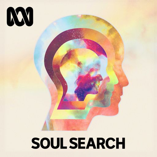 Cover art for podcast Soul Search